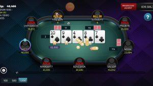 Agen IDN Poker Yang Harus Disiapkan Pemain | IDN Poker