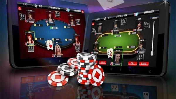 Agen Poker Istilah Permainan dalam Poker Harus Pemain Ingat